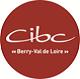 Logo CIBC OREC18