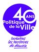 Politique de la Ville
